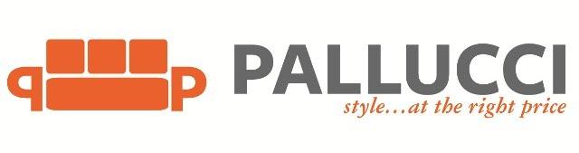Pallucci Furniture Vancouver