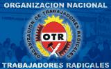Organizacion de Trabajadores Nacionales