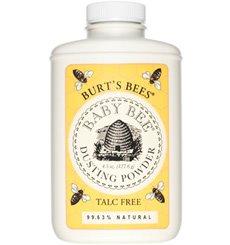 [Burts+Bees.jpg]
