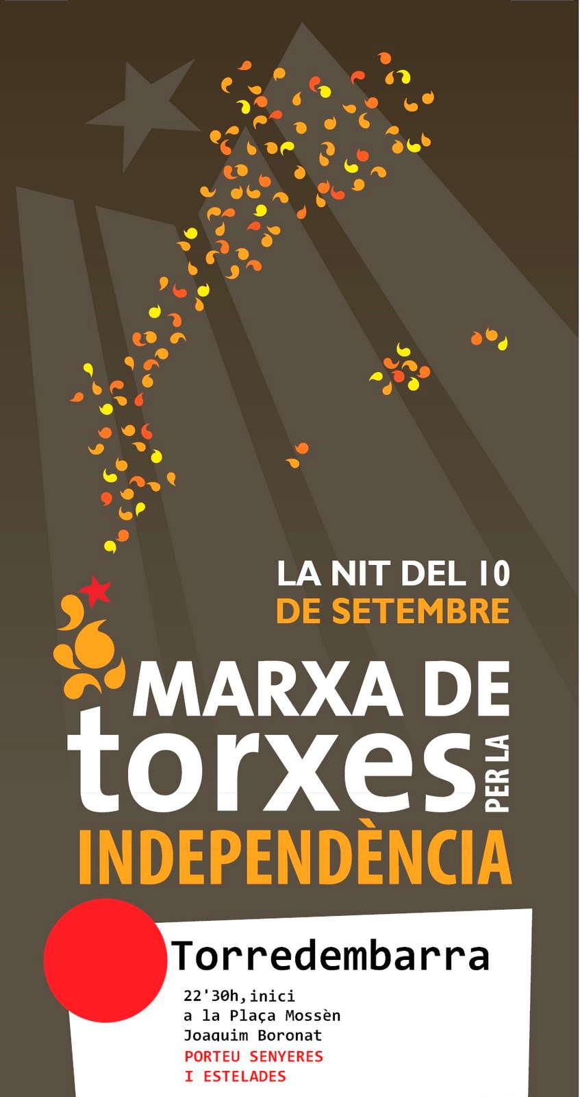 [marxa_torxes[2].jpg]