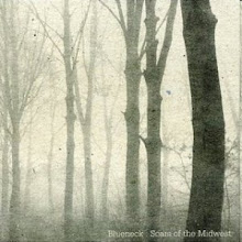 BLUENECK – Scars of the Midwest (2006)