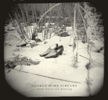 GEORGE DORN SCREAMS - Snow Lovers Are Dancing (2006