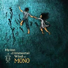 MONO - Hymn To The Immortal Wind (2009)