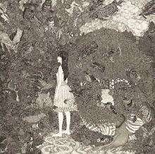 WORLD END's GIRLFRIEND - Hurtbreak Wonderland (2007)