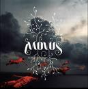 MOVUS - Moves (2007)_part i