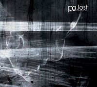 PG.LOST - It'sNot Me, It's You (2008)