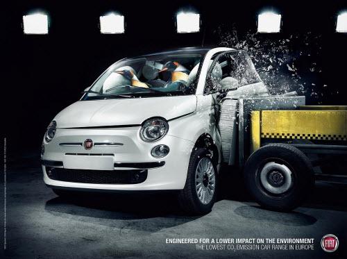 Propaganda Fiat