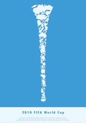 Mundial de Vuvuzelas Sudáfrica 2010