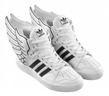 Adidas Originals colección 2011
