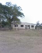 Escuela Tonono, Dpto. San Martin, Salta.