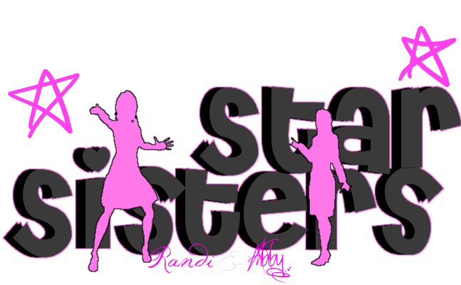 Star☆Sisters