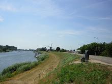 Maasdijk Nederhemert- Noord