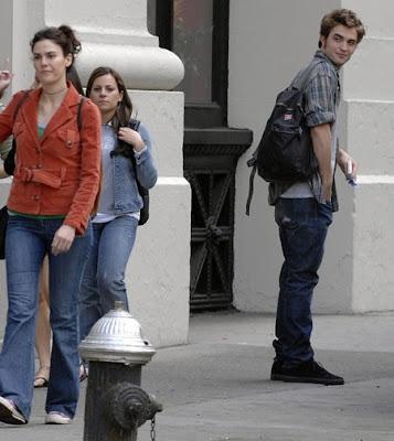 Robert Pattinson Remember on Remember Me Robert Pattinson2 Jpg