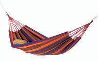 BUY WEATHERPROOF HAMMOCKS