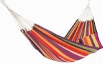 BUY SINGLE HAMMOCKS