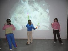 Centrum Sztuki WRO