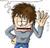 Goliver_7BD