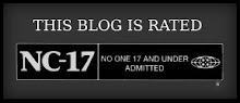 New Blog Rating
