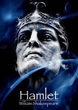 Need a Hamlet?