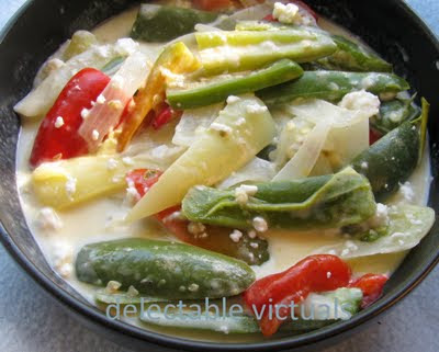Ema Datsi Bhutan national dish recipe