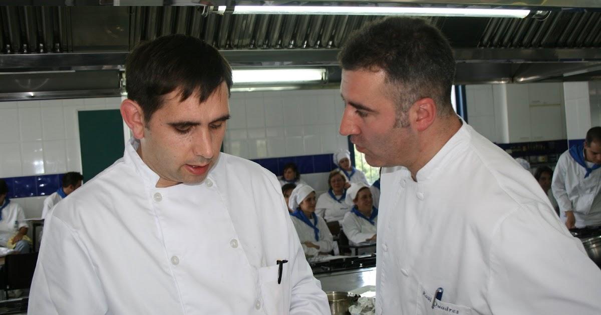 Cuatro especias por elena zulueta de madariaga la cocina for Libro cocina al vacio joan roca pdf