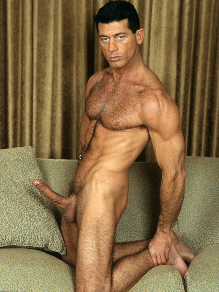 Chad johnson perfect 10 gay dvd