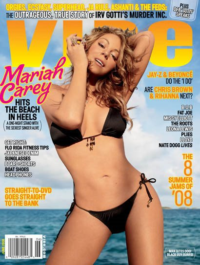 [mariah_carey_vibe_bikini_big.jpg]