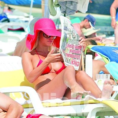 Andreea Spataru, poze sexy