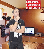 Dani Otil