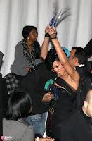 Rihanna si Chris Brown NU sunt iubiti