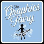 FABULOSO  FREE GRAPHICS