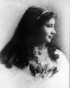 ~VISITING IVY GREEN - Childhood Home of Helen Keller~