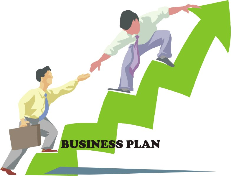 Simple Steps On How To Write A Business Plan