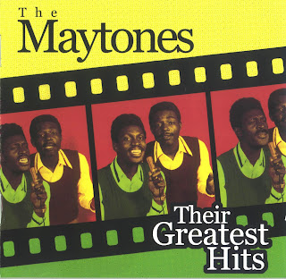 The+Maytones+-+Their+Greatest+Hits