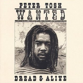 Peter+Tosh+-+Wanted