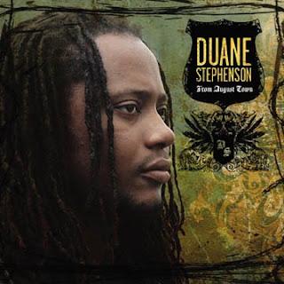 S 211 Reggae Download Download De Albums E Radio 24 Horas