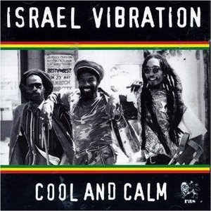 Israel Vibration Why You So Craven