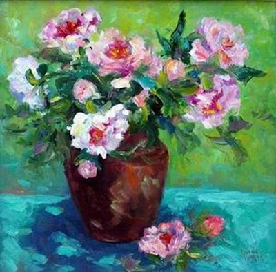 Images  Paintings on Realism Oil Paintings   China Gift And Fine Arts   Crafts In China