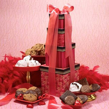 valentine day optimized 30 Budget Ideas For Valentines Day