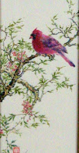 RED BIRD