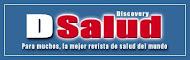 Revista Discovery DSalud