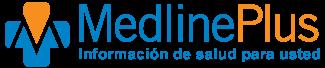 Información Medline Salud