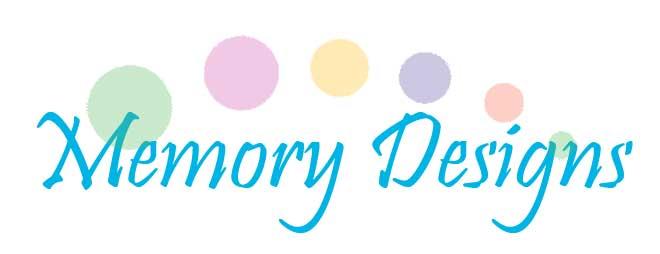 MemoryDesignsCTMH