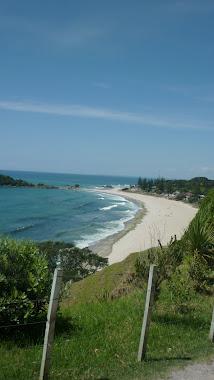 Ocean Beach, Tauranga NZ