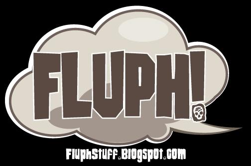 Fluph!