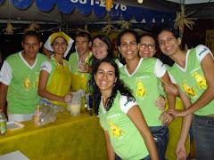 III Festa do Milho