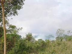 Reserva Ambiental R3