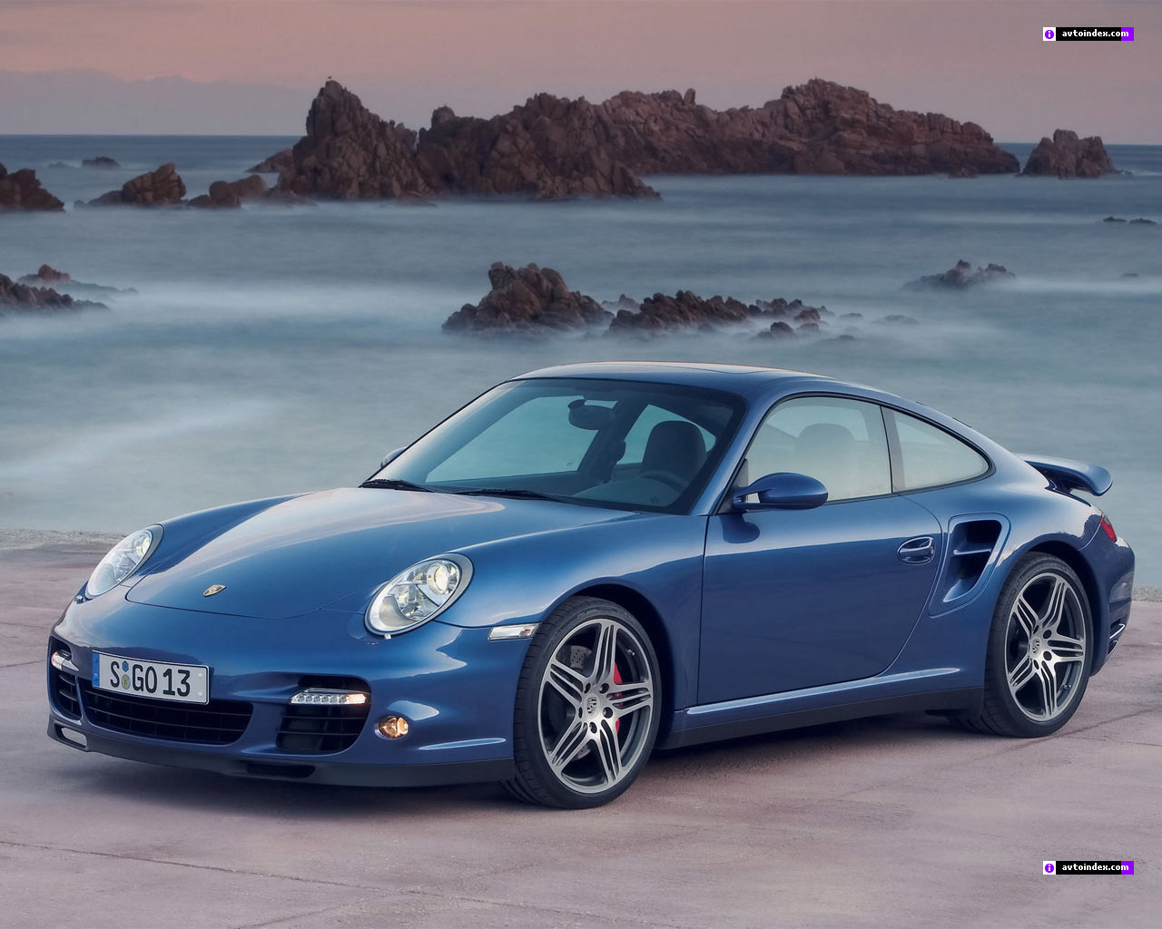 porshe 911 turbo wallpapers cool wallpapers. Black Bedroom Furniture Sets. Home Design Ideas