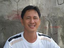 Kgd. Rene Pe Benito