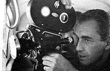 Italian visionary Michelangelo  Antonioni dies at 94